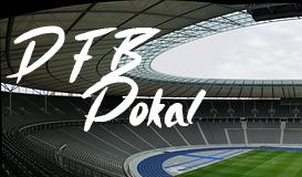 Tickets - DFB Pokal