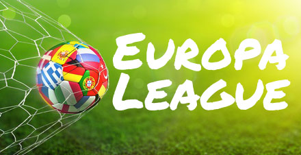 Europa League Tickets kaufen