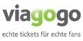 viagogo – Fussball Ticketbörse