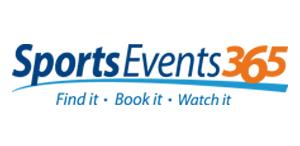 Logo SportsEvents365