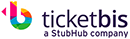 Logo Ticketbis